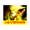 javierm5