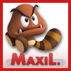 maxileonox