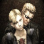 Wesker_82